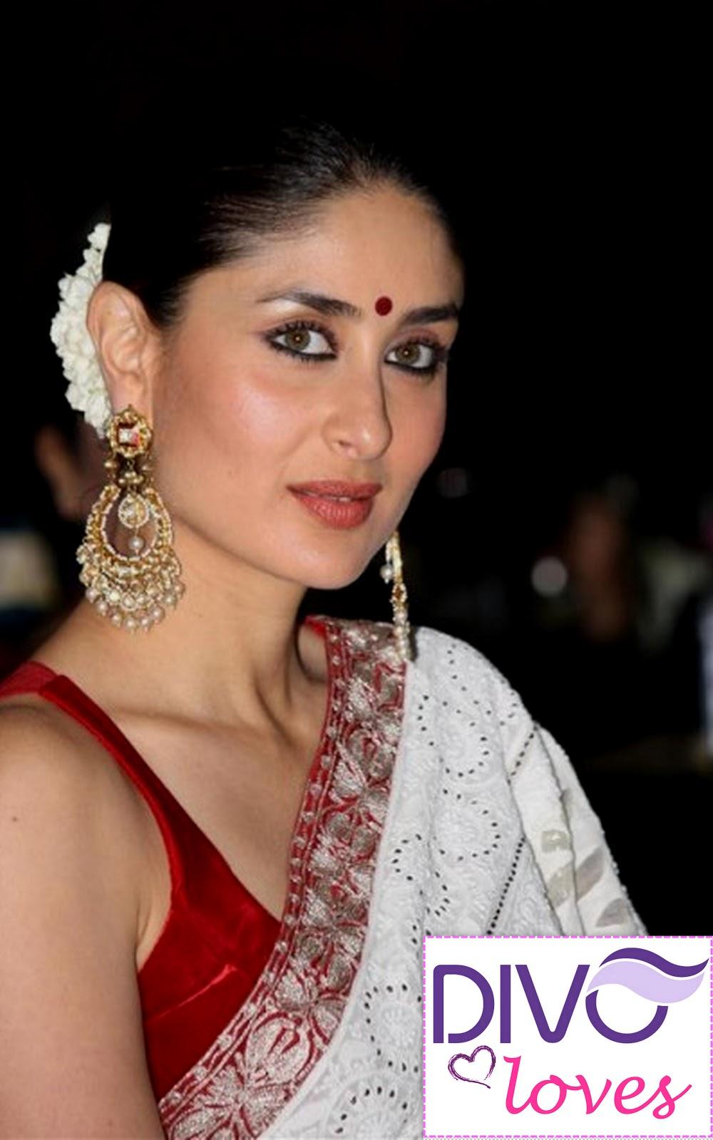 The Divo Diaries Divo Loves Kareena Kapoor At Ndtv Indian Of The