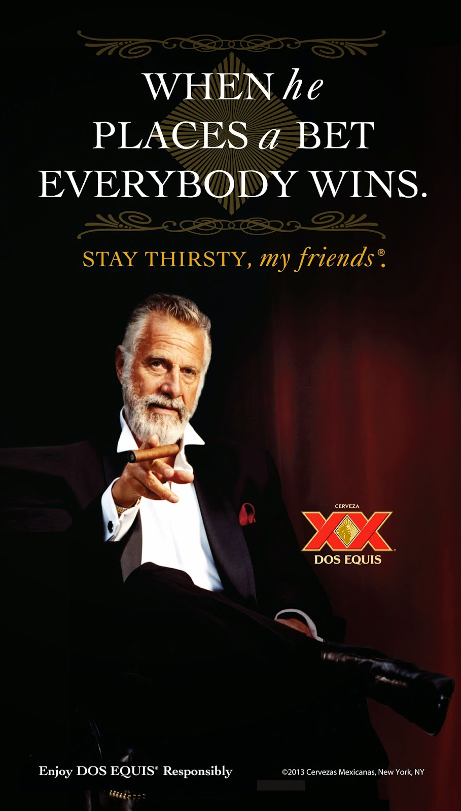 dos equis wallpaper - photo #24