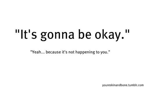 letra lloro porque: