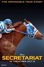Watch Secretariat (2010) Megavideo Movie Online
