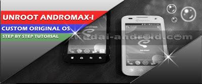 Smartfren-Andromax-AD685G-dan-AD686G-Suksesor-Andromax-i.jpg