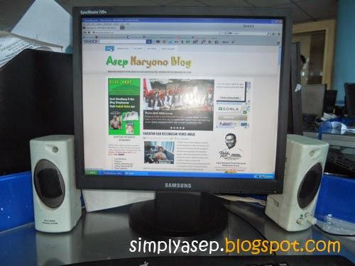 gambar blog penulis