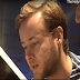 فيديو : هولنديان يعرضان نصوص من الإنجيل للناس على أنها من القرآن , شاهد ردود الأفعال