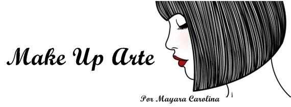 Make Up Arte