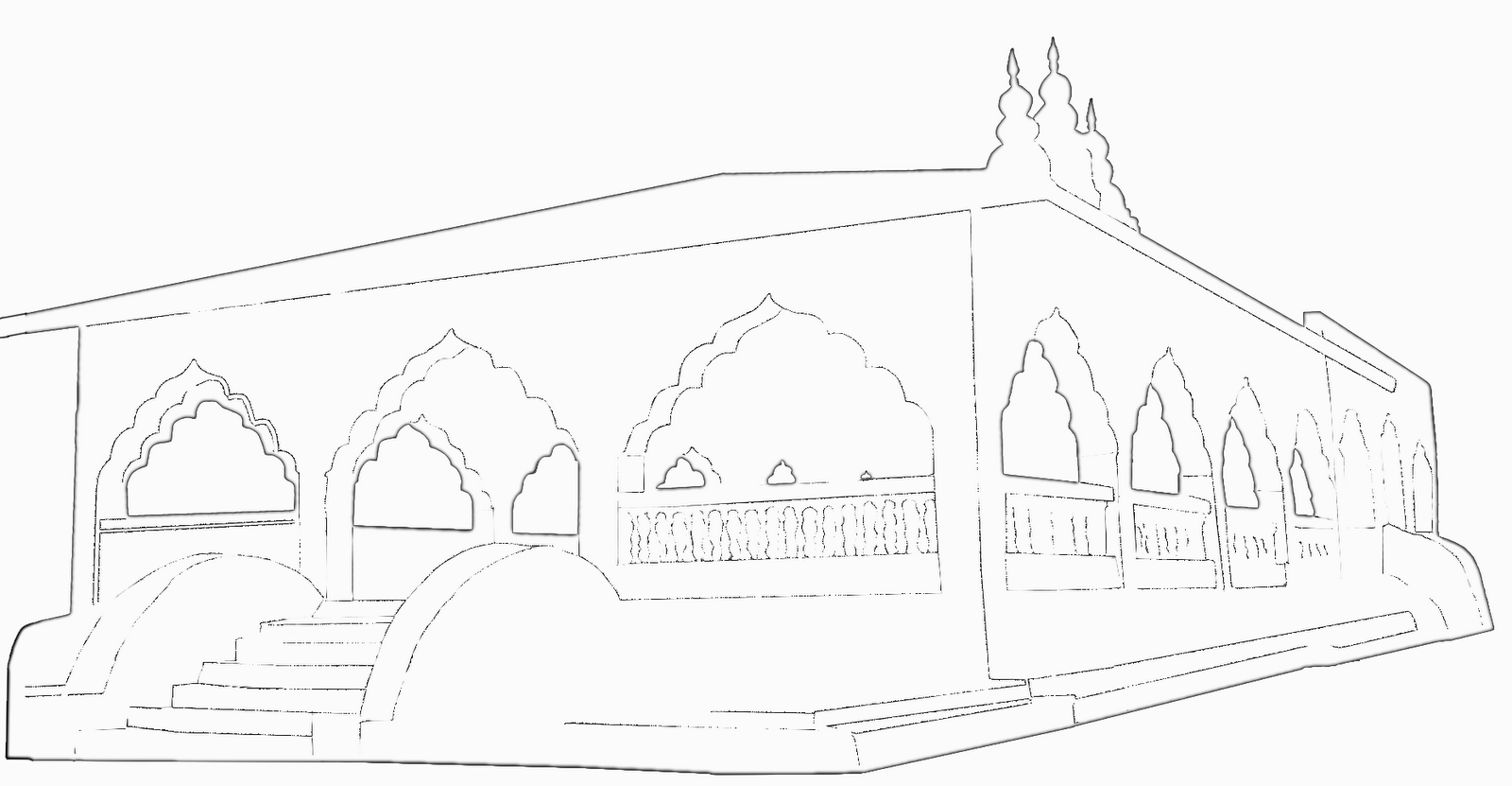 Image Result For Buddhist Coloring Pages
