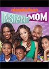 Instant Mom S03E02 Mysteries of Maggie