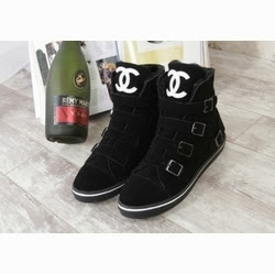 Fashionable Shoes Online India