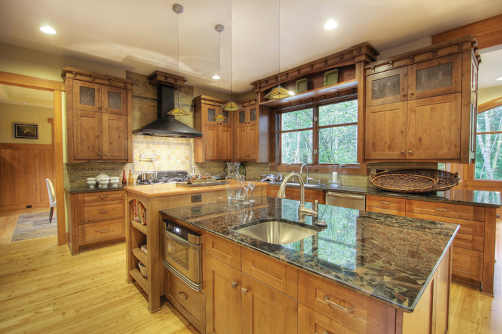 Amazing Country Kitchen 720 x 480 · 324 kB · jpeg