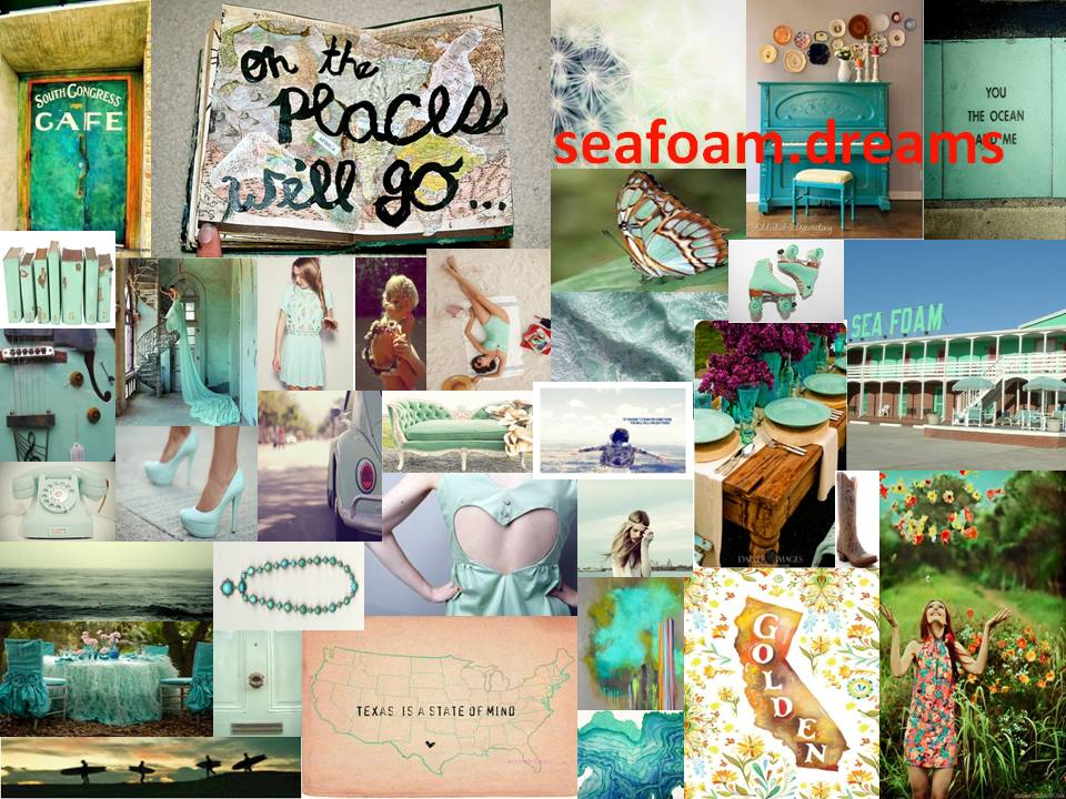 seafoam.dreams