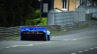 Bugatti-B-GT-28.jpg