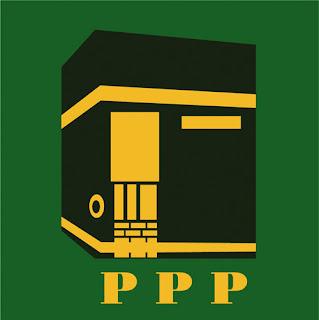 Kabar terbaru PPP Pengurus Ketua Umum PPP Hasil