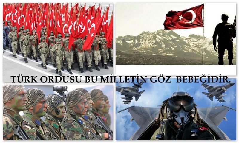 #askerimedokunma  11.07.2017