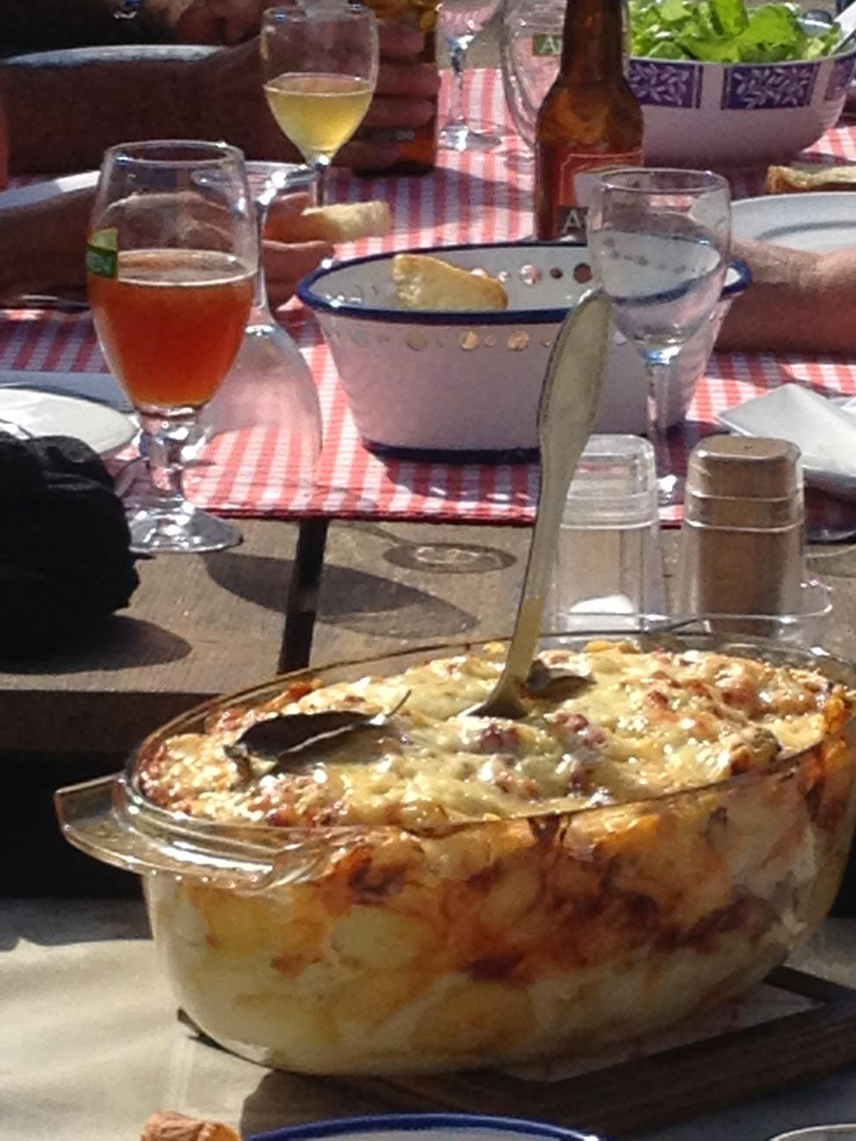 Rando Quad et Gastronomie en Ardennes