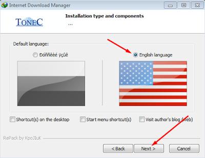 Download Idm Versi 7.1 Tanpa Registrasi