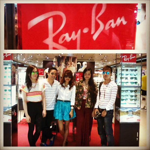 ray ban models 8fp5  ray ban models