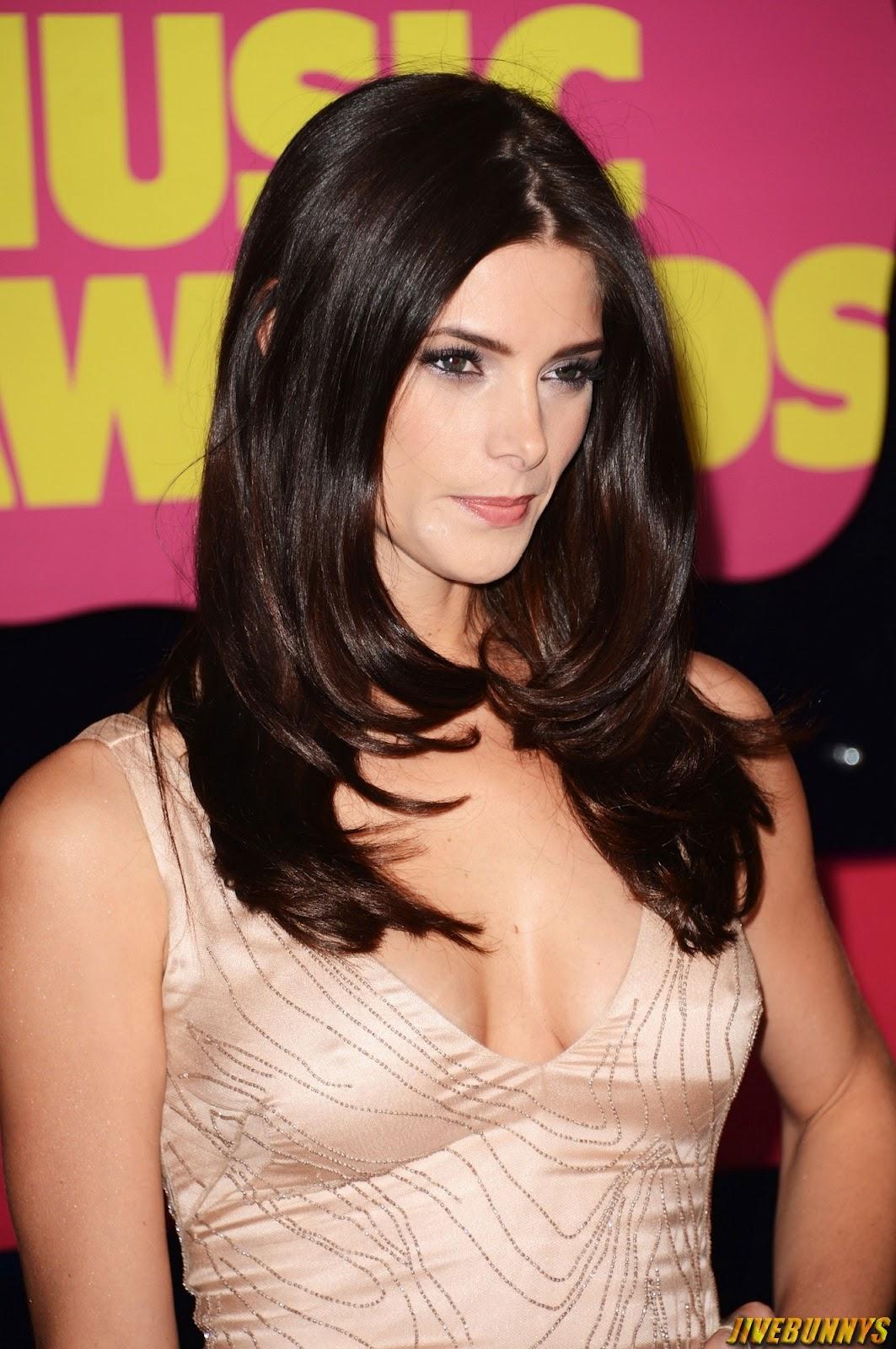 jivebunnys female celebrity picture gallery ashley greene