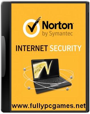 norton internet security 2013 free download full version. Black Bedroom Furniture Sets. Home Design Ideas