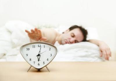 Do Not Misunderstand DSPS With Non 24 Hour النوم الصحي وعلاقته باضطرابات النوم , اسباب الاضطرابات وعلاجها