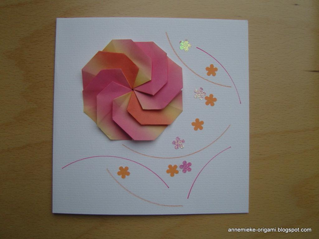 Kaarten - Cards