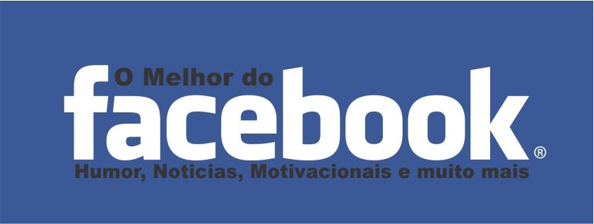 Melhores Mensagens do Facebook