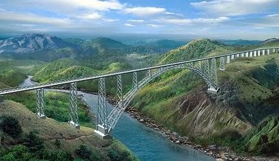 pont-le-plus-haut-du-monde