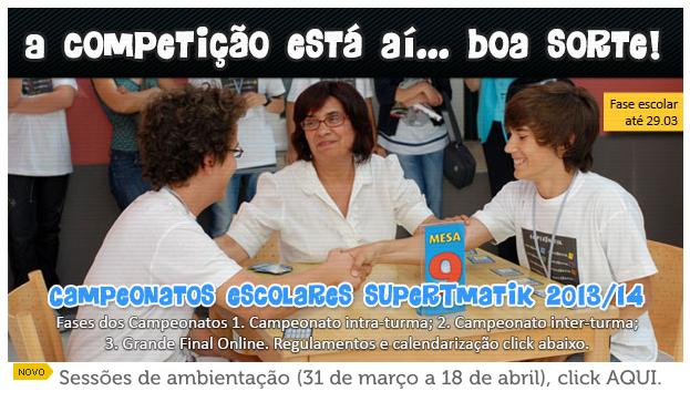 www.eudactica.com