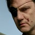 The Walking Dead 4x08 : Promos y Sneak Peeks de la Mid-Season Finale (Subtituladas)