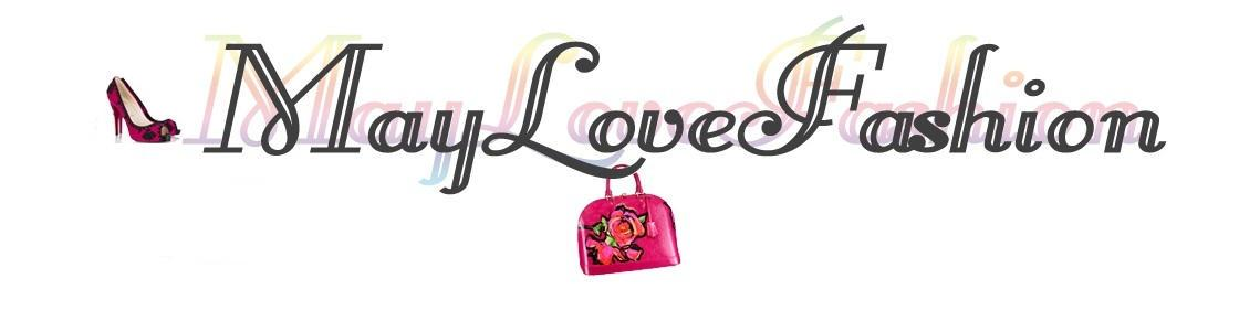 MayLoveFashion