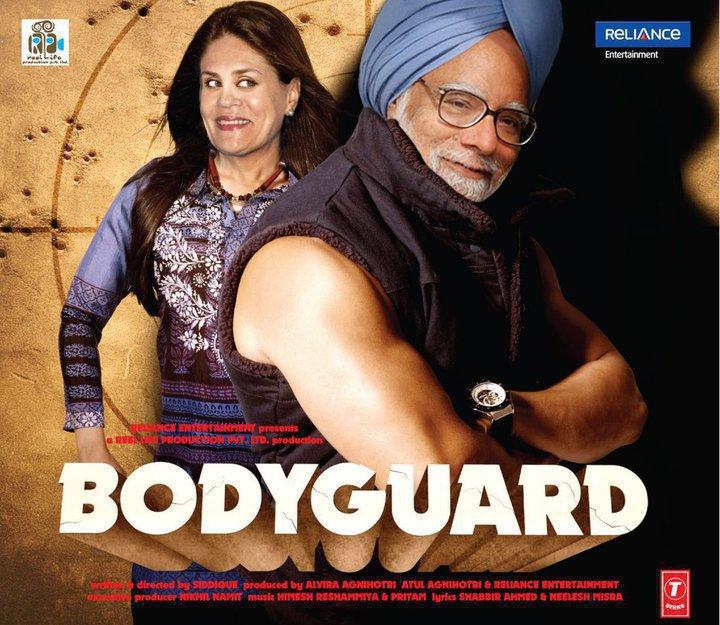 Top 101 Reviews: Funny Photos of Politicians, Funny Politicians Photos