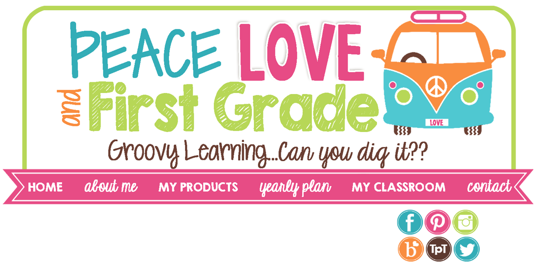 the memorable second grade year of my education By the time students get to the second grade,  these educationcom second grade activities  second grader can help you whip up for this year's fourth of.