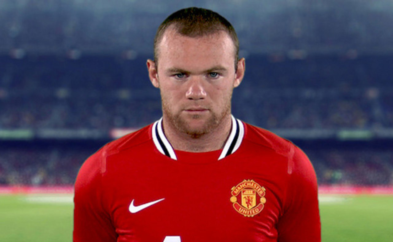 Wayne Rooney 2013 Gallery Wayne Rooney Wallpapers Football Wallpapers Soccer Photos