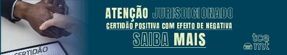 Tribunal de Contas de Mato Grosso - Presidente Dr. Guilherme Maluf