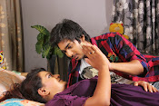 toll free no 143 movie stills-thumbnail-5