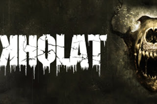 Kholat PC Games for windows