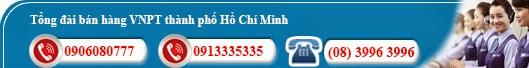 Khuyến Mãi Lắp Cáp Quang VNPT Cho Sinh Viên