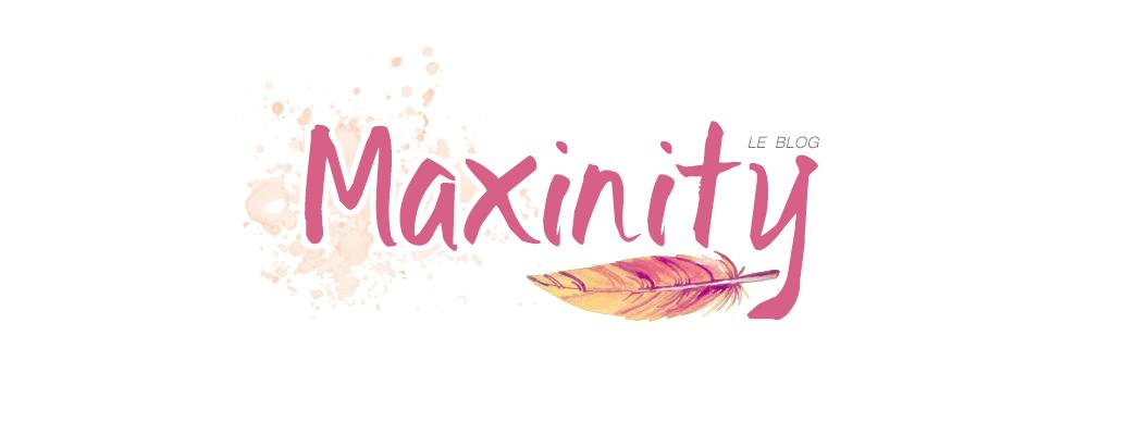 maxinity