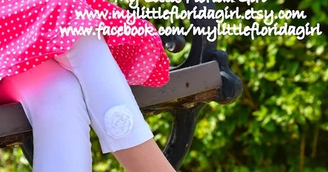 southern living preppy style giveaway winner my little florida girl
