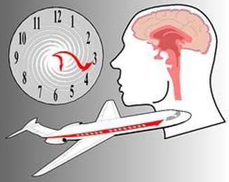 Schimbari de fus orar - cum ne ajutam ceasul biologic sa se adapteze?