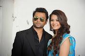 Sachin Josi Aashiqui 2 Telugu Remake Launch-thumbnail-1