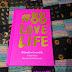 Buku #88 LOVE LIFE
