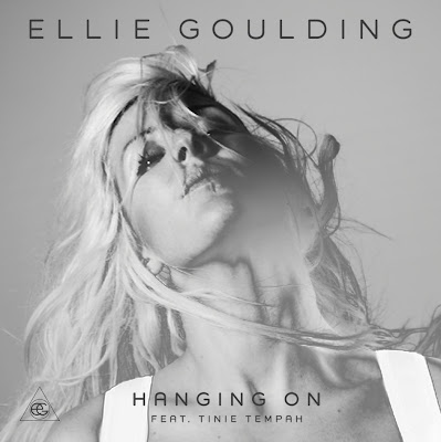 Ellie Goulding - Hanging On