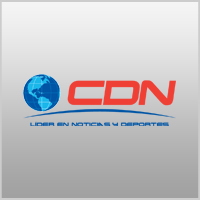 ver Canal CDN online y en directo gratis las 24h