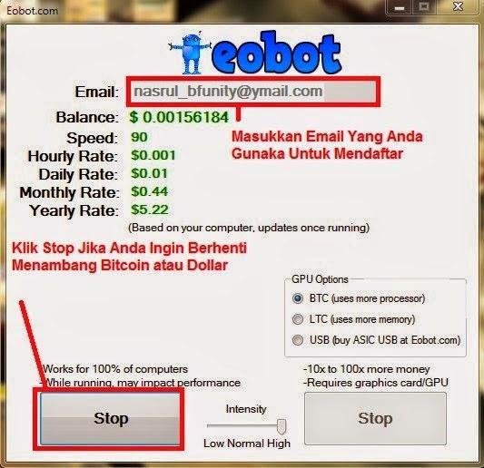 https://www.eobot.com/user.aspx?id=35410