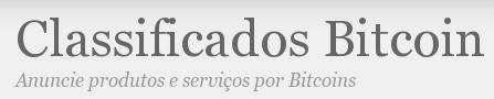 http://www.classificadosbitcoin.com.br