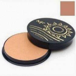http://www.fragrancescosmeticsperfumes.com/max-factor-bronzing-powder-01-golden.html#.U5HH3Cfm5NU