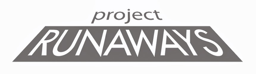 Project Runaways