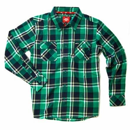 http://jettylife.com/store/Men/Flannels/1390