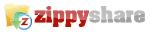 http://www49.zippyshare.com/v/GR1MJkrz/file.html