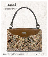 Miche Raquel Classic Shell