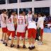 Directorio Asociación Villa Basket: Donde jugar basket en el DF.
